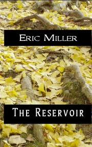 Cover of: The Reservoir