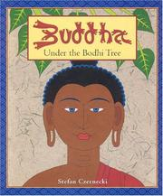 Cover of: Buddha Under the Bodhi Tree