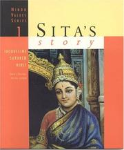 Cover of: Sita's story