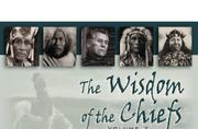 Cover of: Wisdom of the Chiefs, Volume Two
