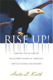Cover of: Rise Up!