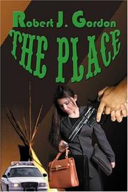 Cover of: The Place