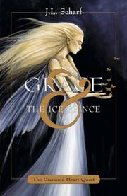 Cover of: Grace and The Ice Prince