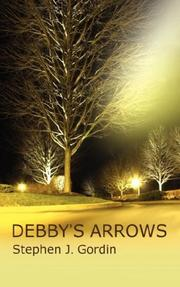 Cover of: Debby's Arrows