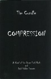 Cover of: Compression