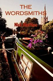 Cover of: The Wordsmiths