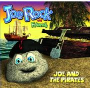 Cover of: Joe and the Pirates