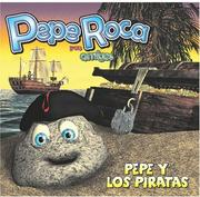 Cover of: Pepe y los piratas