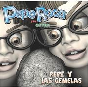 Cover of: Pepe y las gemelas