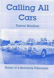 Cover of: Calling All Cars