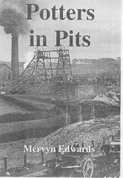 Cover of: Potters in Pits