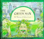 Cover of: The Green Man