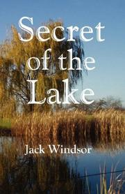 Cover of: Secret of the Lake