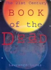 Cover of: 21st Century of the Dead