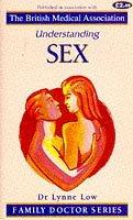 Cover of: Understanding Sex