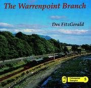 Cover of: The Warrenpoint Branch