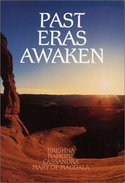 Cover of: Past Eras Awaken I (Millennium)