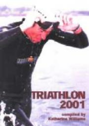 Cover of: Triathlon