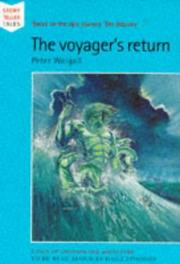 Cover of: Voyagers Return