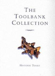 Cover of: Toolbank Collection