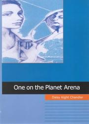 Cover of: One on the Planet Arena