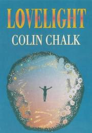 Cover of: Lovelight