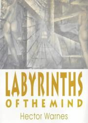 Cover of: Labyrinths of the Mind
