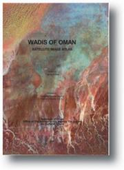 Cover of: Wadis of Oman
