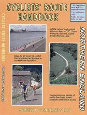 Cover of: Cyclists' Route Handbook (Two Wheels)