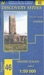 Cover of: Galway