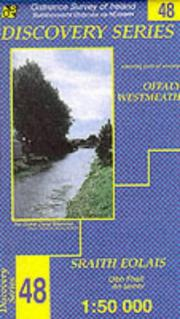 Cover of: Offaly, Westmeath