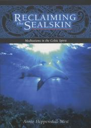 Cover of: Reclaiming the Sealskin