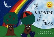 Cover of: A Rainbow of Tales