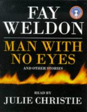 Cover of: Man with No Eyes