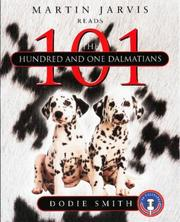 Cover of: One Hundred and One Dalmatians