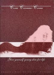 Cover of: Give Yourself a Young Skin for Life