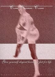Cover of: Give Yourself Elegant Hands and Feet for Life