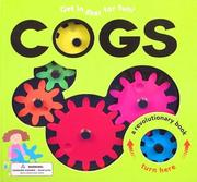 Cover of: Cogs