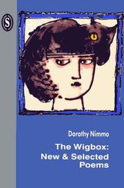 Cover of: The Wigbox