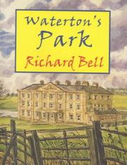 Cover of: Waterton's Park