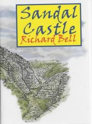 Cover of: Sandal Castle