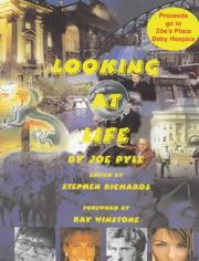 Cover of: Looking at Life