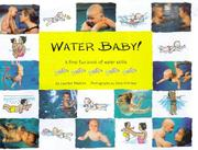 Cover of: Water Baby