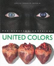 Cover of: United Colors