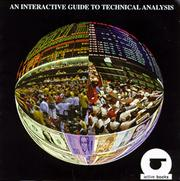 Cover of: An Interactive Guide to Technical Analysis