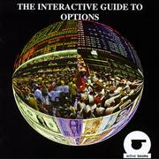 Cover of: The Interactive Guide to Options
