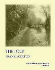 Cover of: The Lock