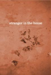 Cover of: Stranger in the House