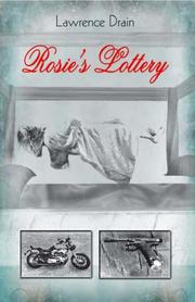 Cover of: Rosie's Lottery