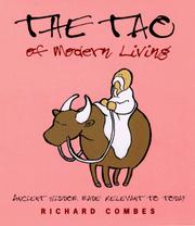 Cover of: The Tao of Modern Living